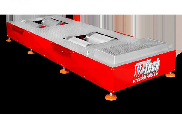VT-2/B2