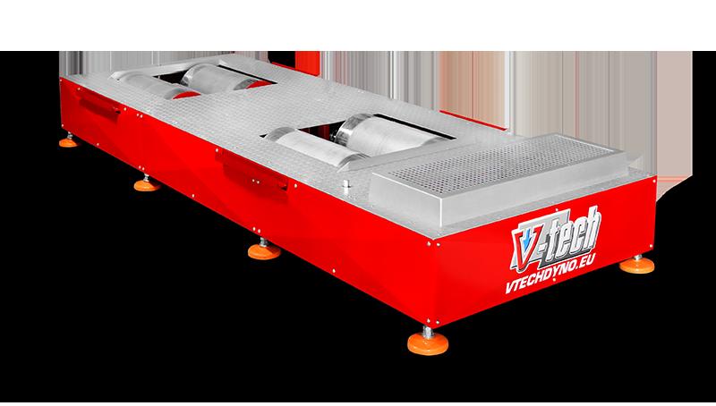 VT-2 B/1