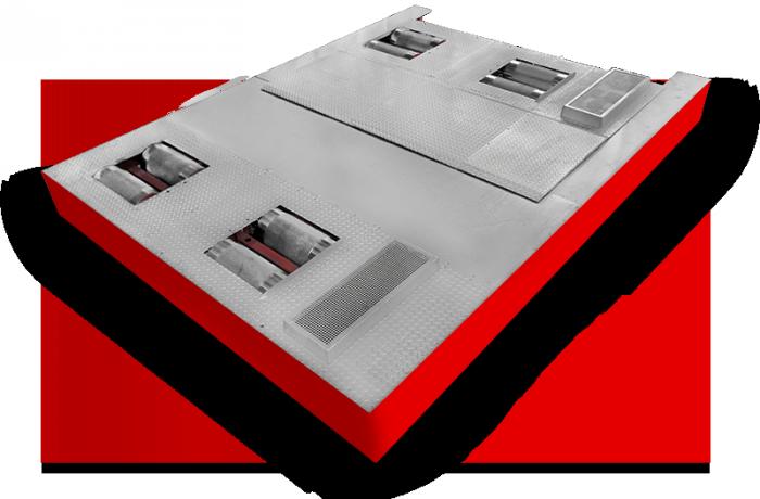 VT-4/B2
