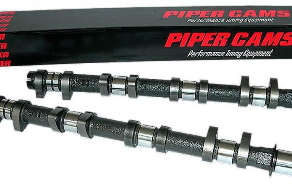 Piper Cams