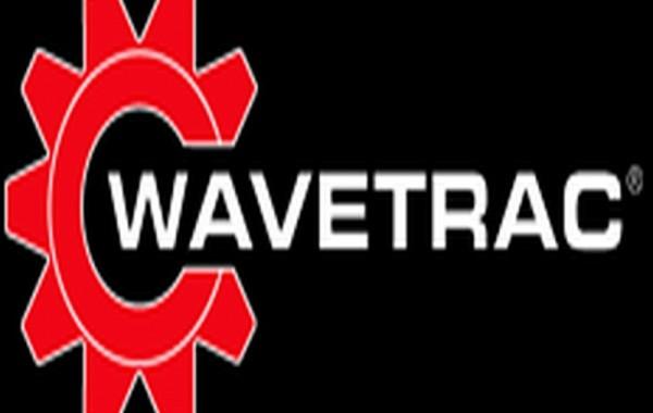 Wavetrac