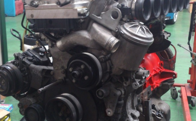 motor completo 3